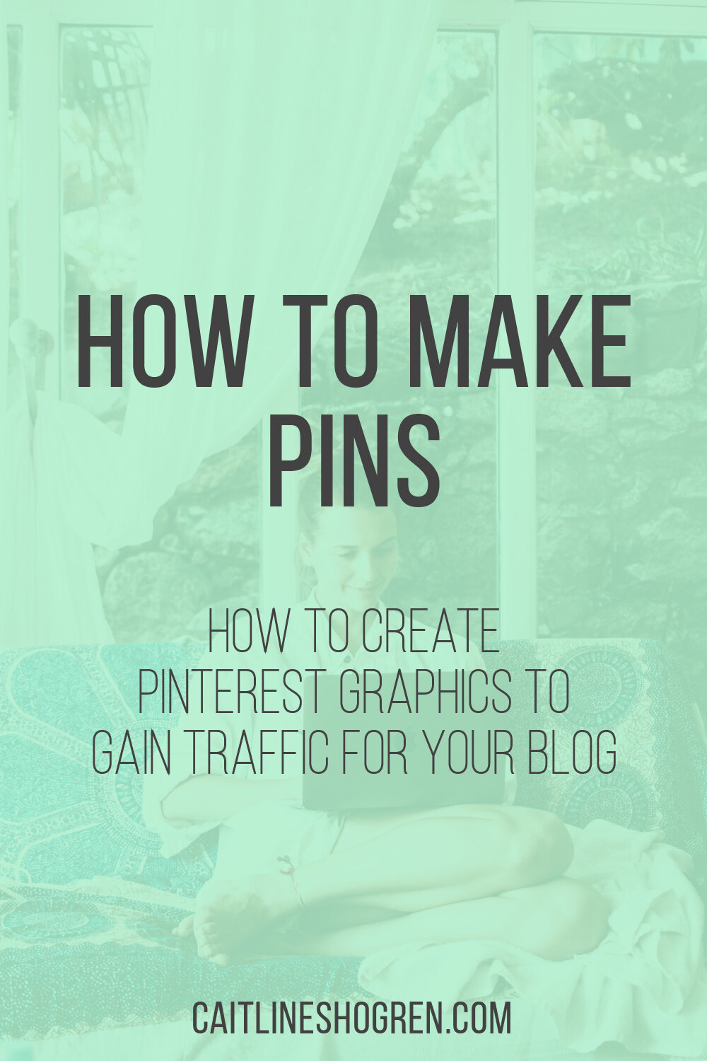 how-to-create-pins6.jpg