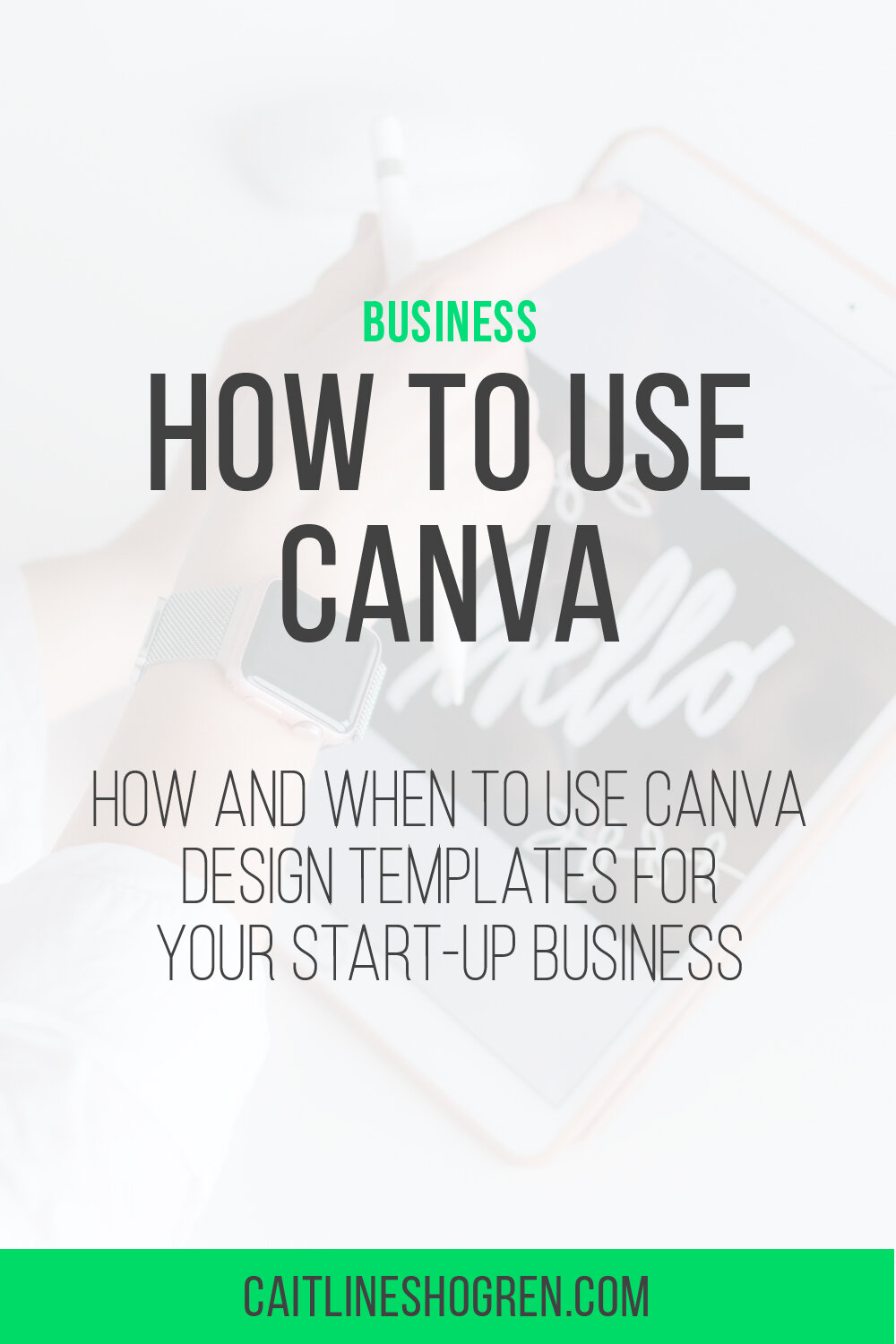 how-to-use-canva2.jpg