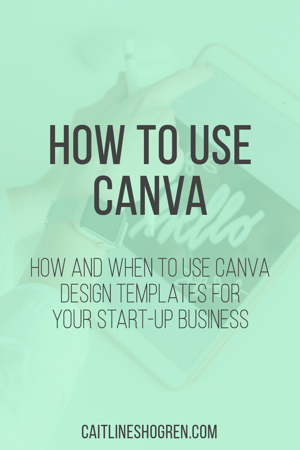 how-to-use-canva.jpg