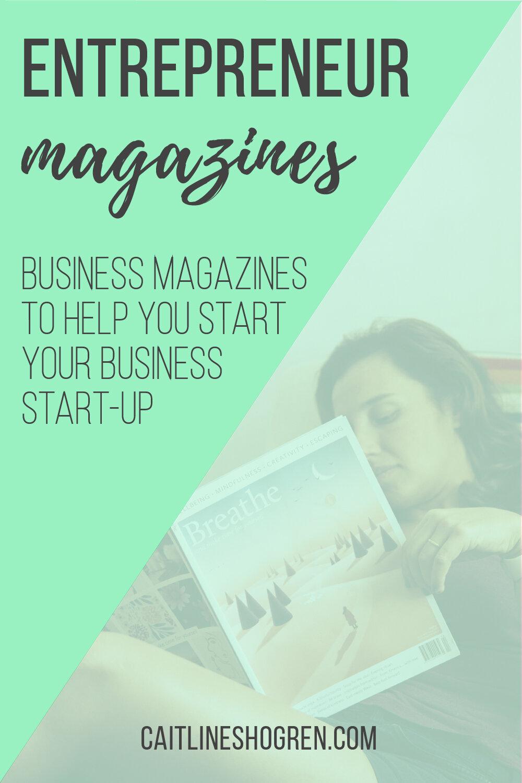 business-magazines3.jpg