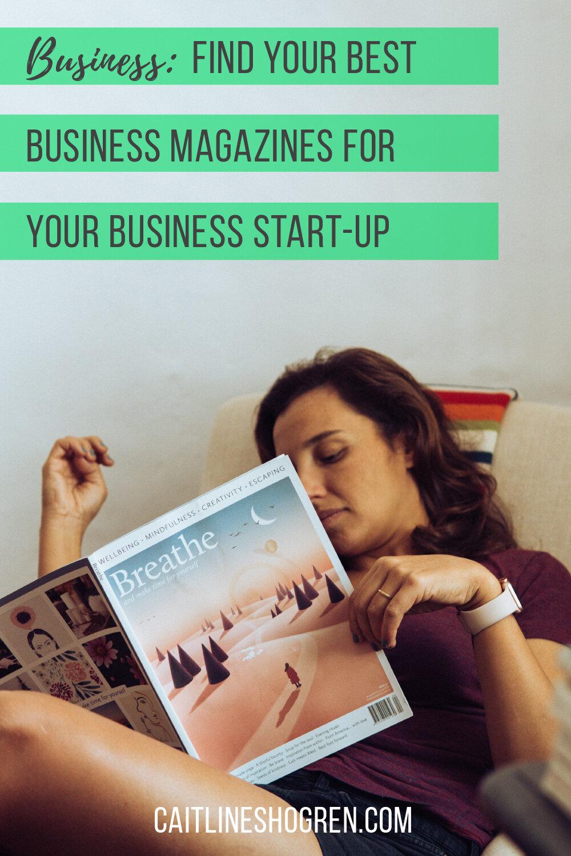 business-magazines2.jpg