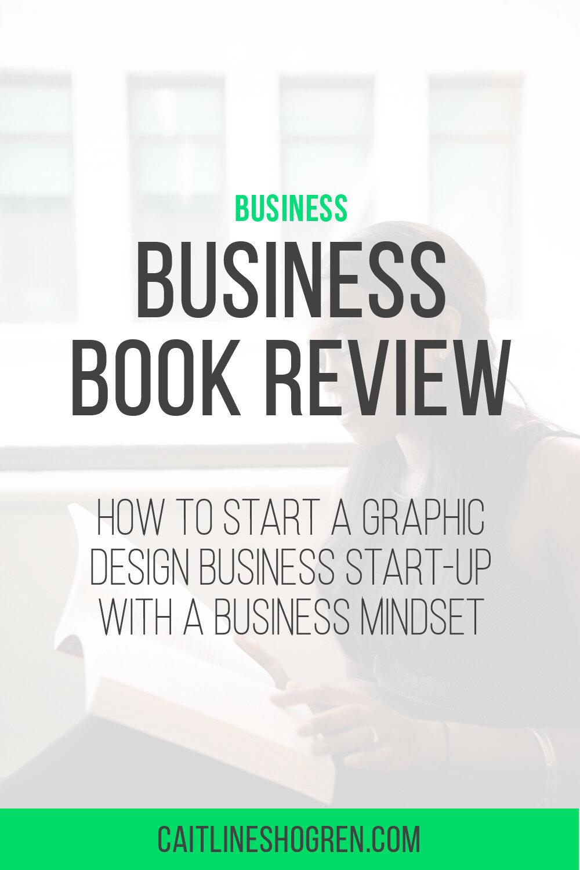 Creative-Strategy-business-start-up6.jpg