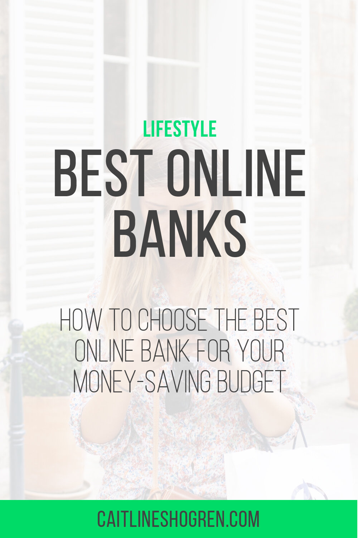 online-banks-budget5.jpg