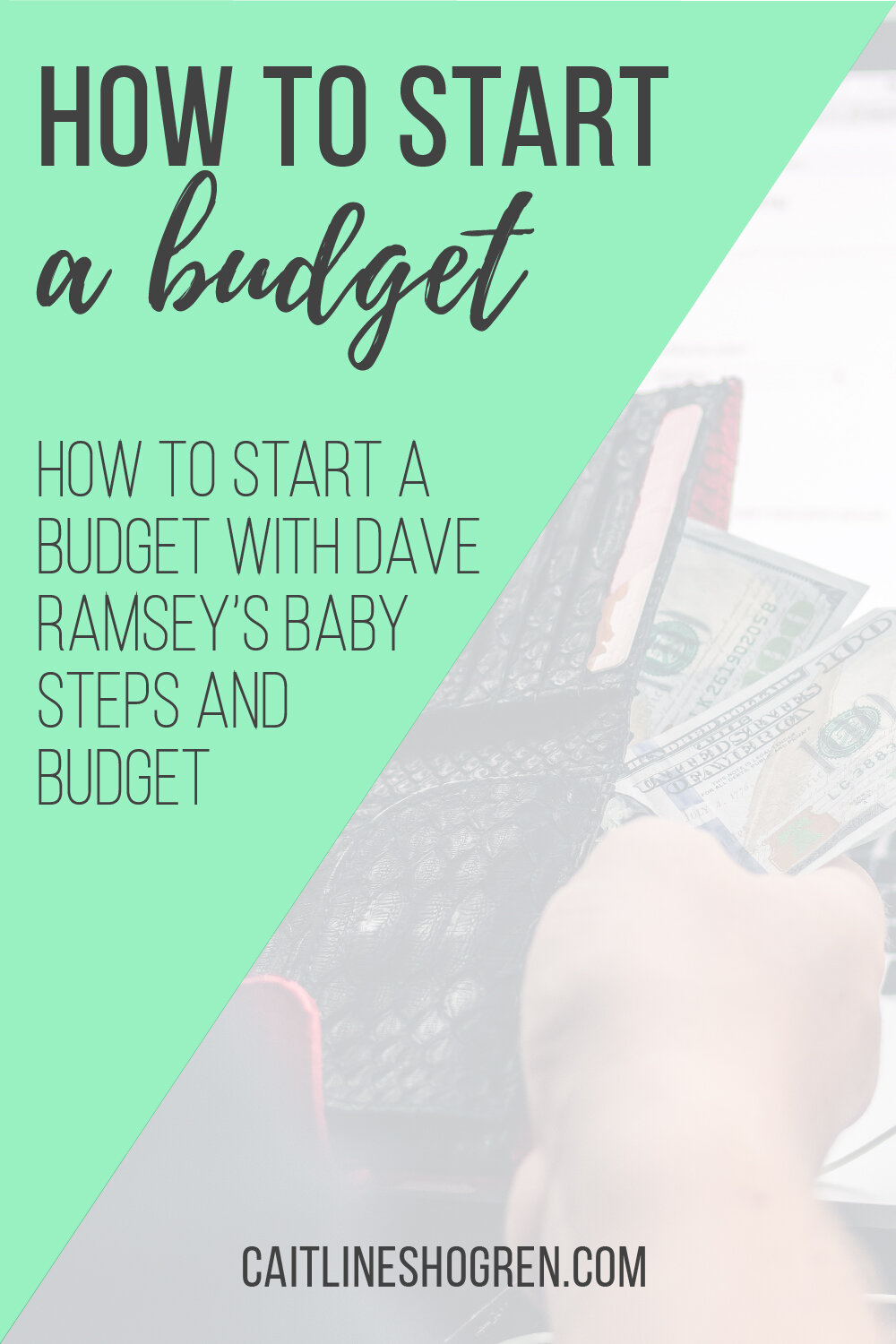 how-to-start-a-budget-dave-ramsey4.jpg