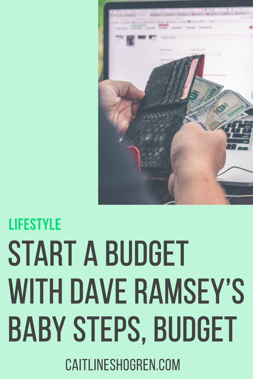 how-to-start-a-budget-dave-ramsey.jpg