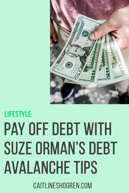 debt-avalanche-pay-off3.jpg