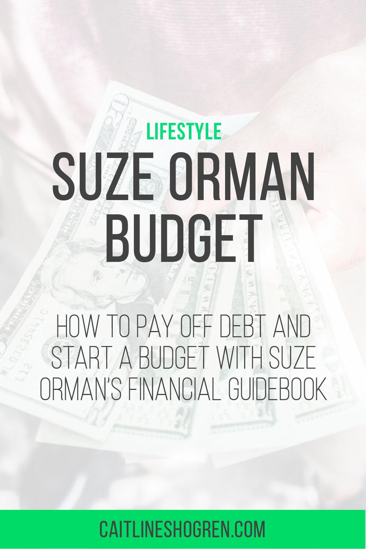 debt-avalanche-pay-off2.jpg