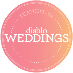 DiabloWeddings_Web_Black.png