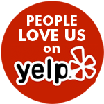 people_love_us_on_yelp.png