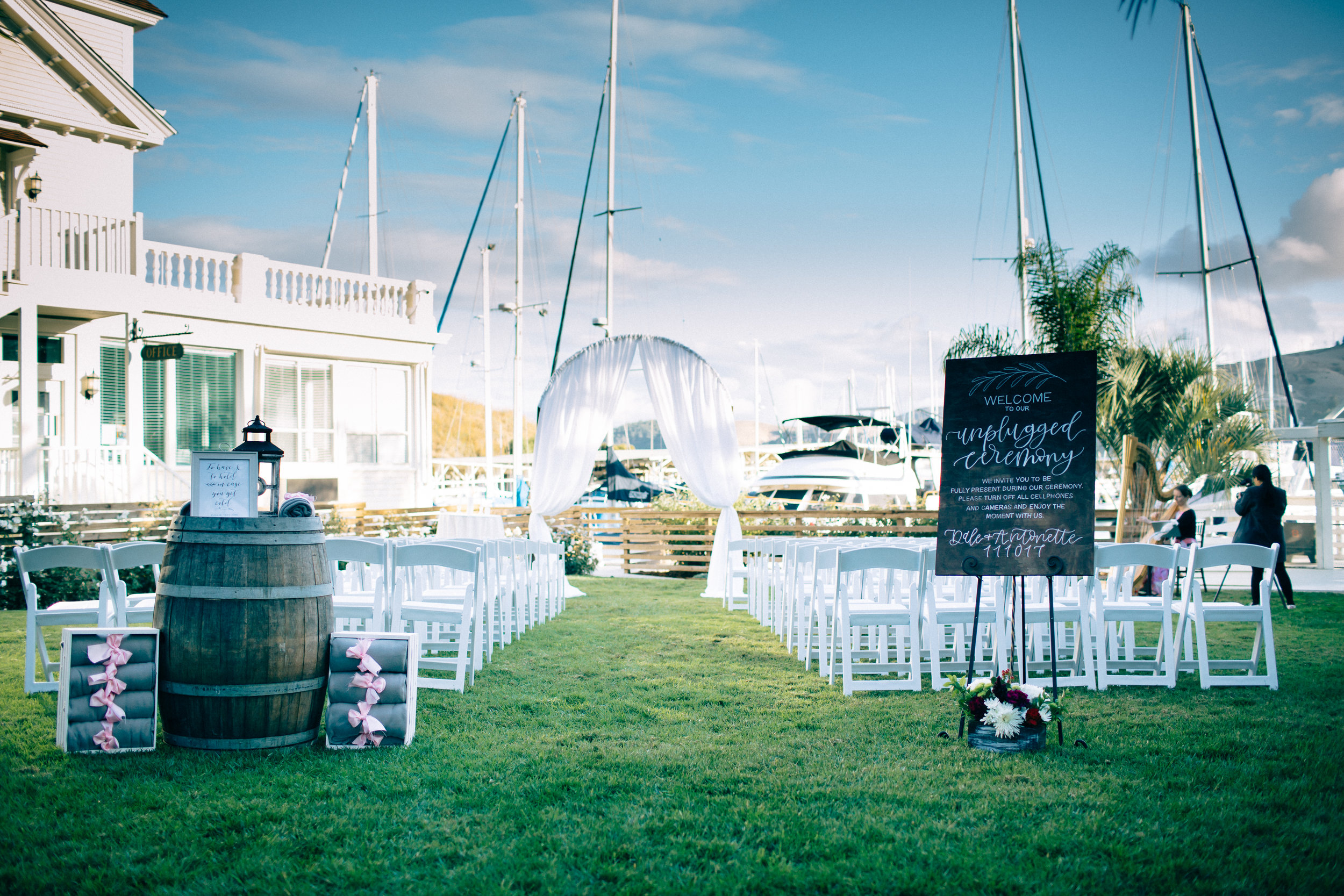 waterfront-wedding-venue-in-bay-area224.jpg