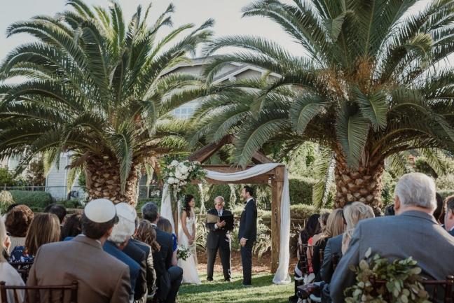 waterfront-wedding-venue-in-bay-area223.jpg