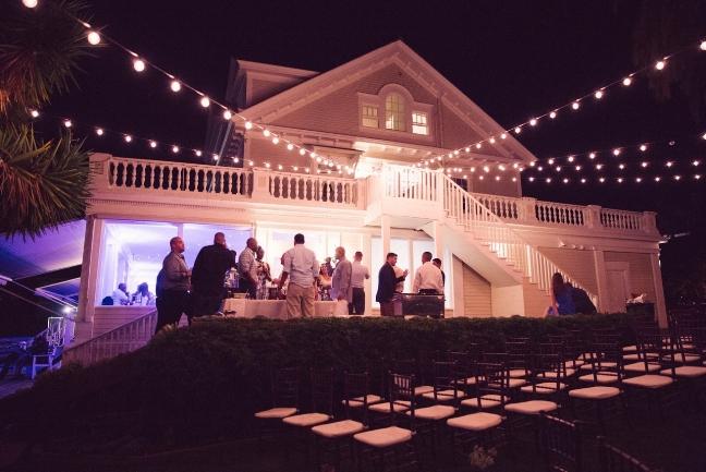 waterfront-wedding-venue-in-bay-area181.jpeg