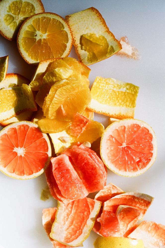 how to supreme an orange   apt 2b baking co.