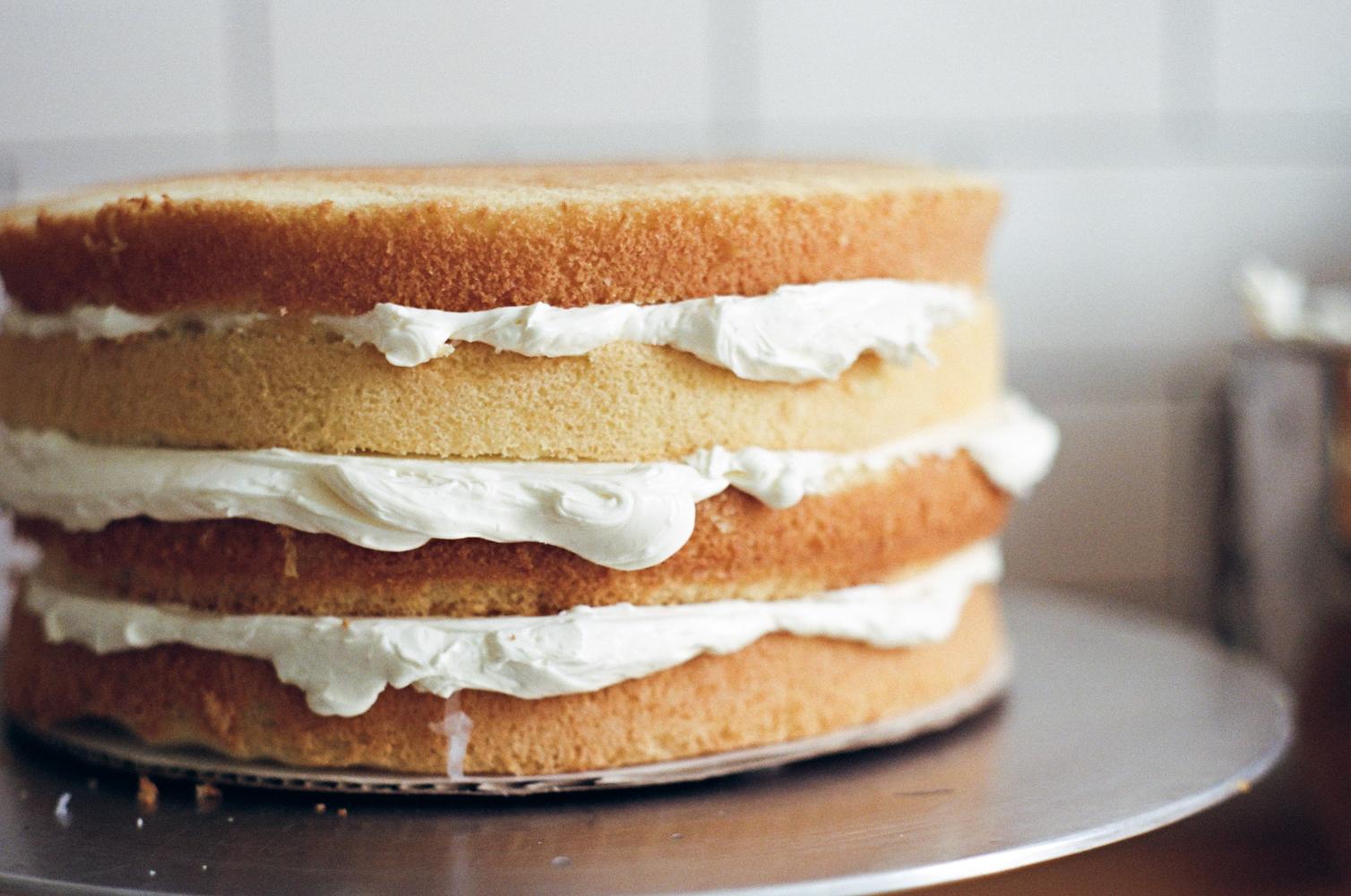 light and fluffy coconut cake   apt 2b baking co.