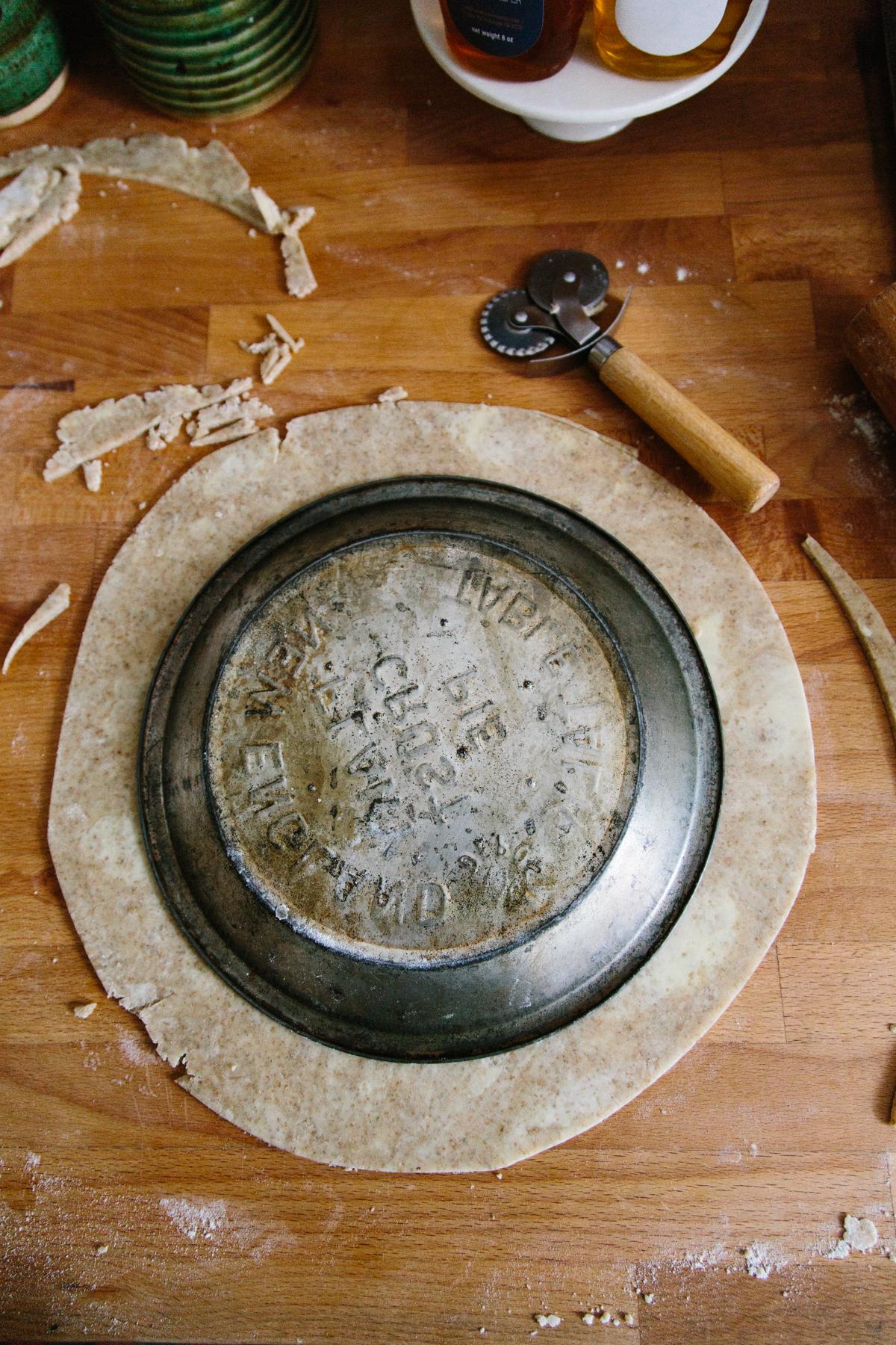 italian plum pie-0613.jpg