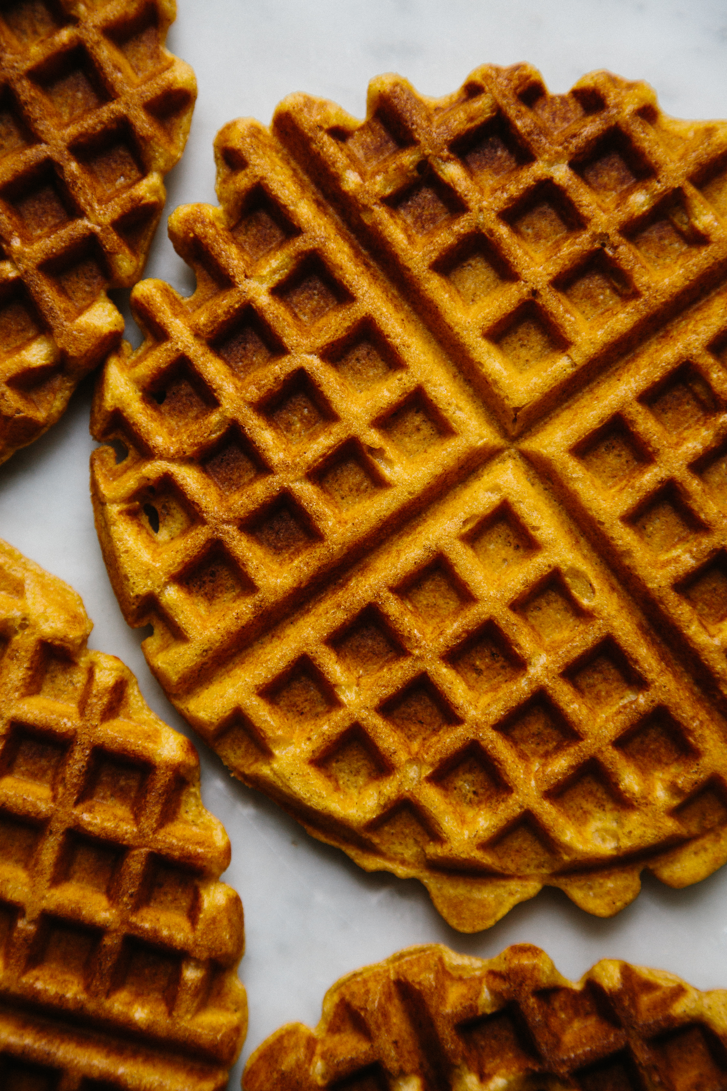 pumpkin waffles (yossy arefi)-1327.jpg