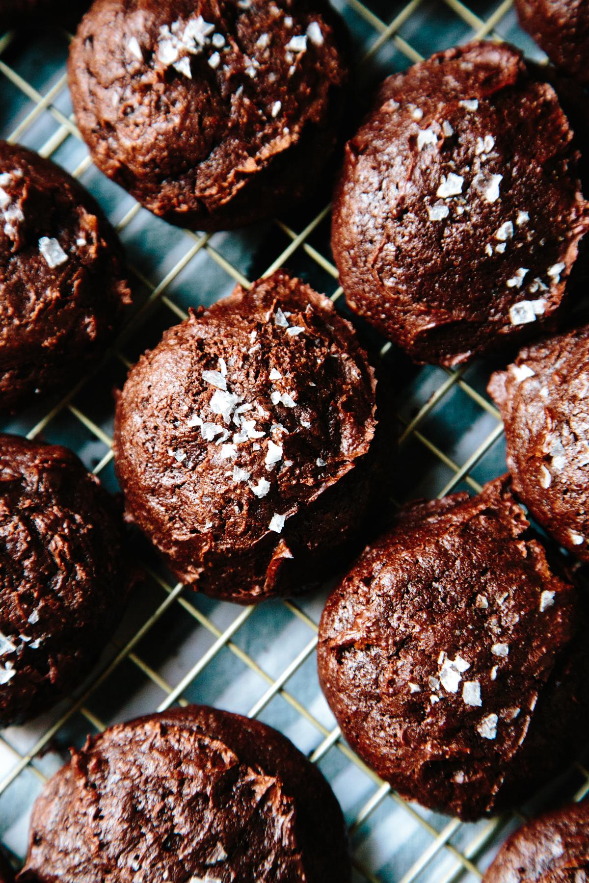 tartines chocolate rye cookies-1714.jpg