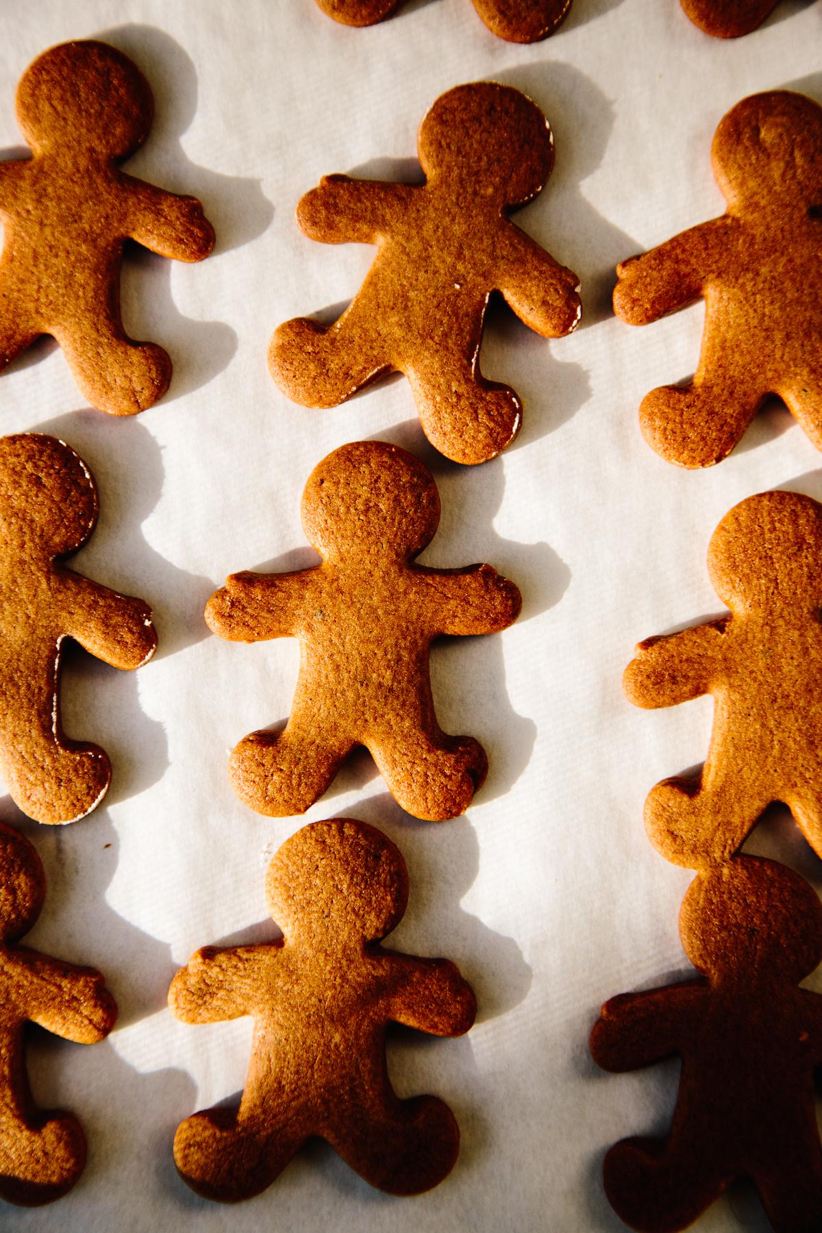 oh lady cakes vegan ginger folk   apt 2b baking co