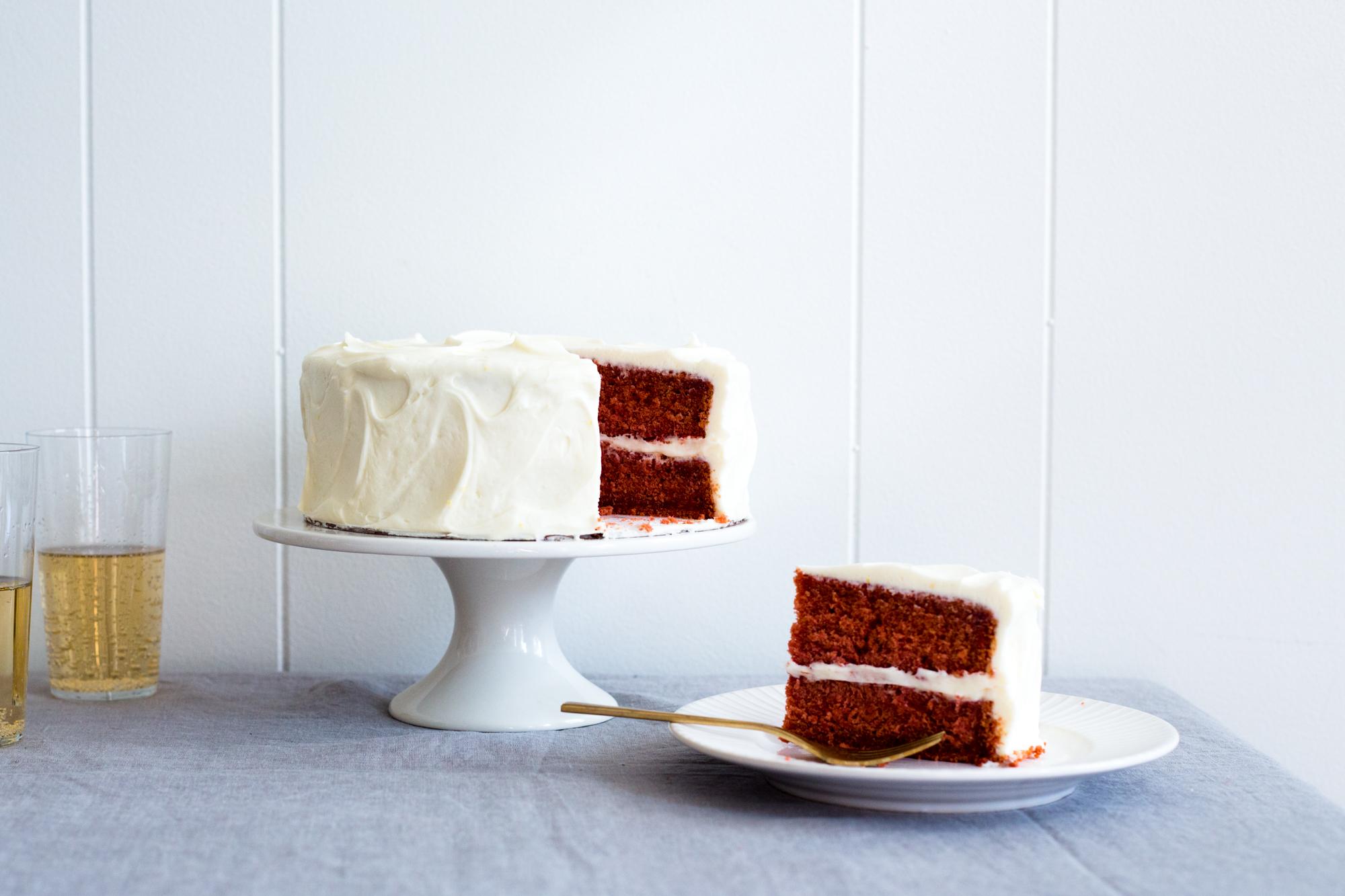 red velvet cake-0717.jpg