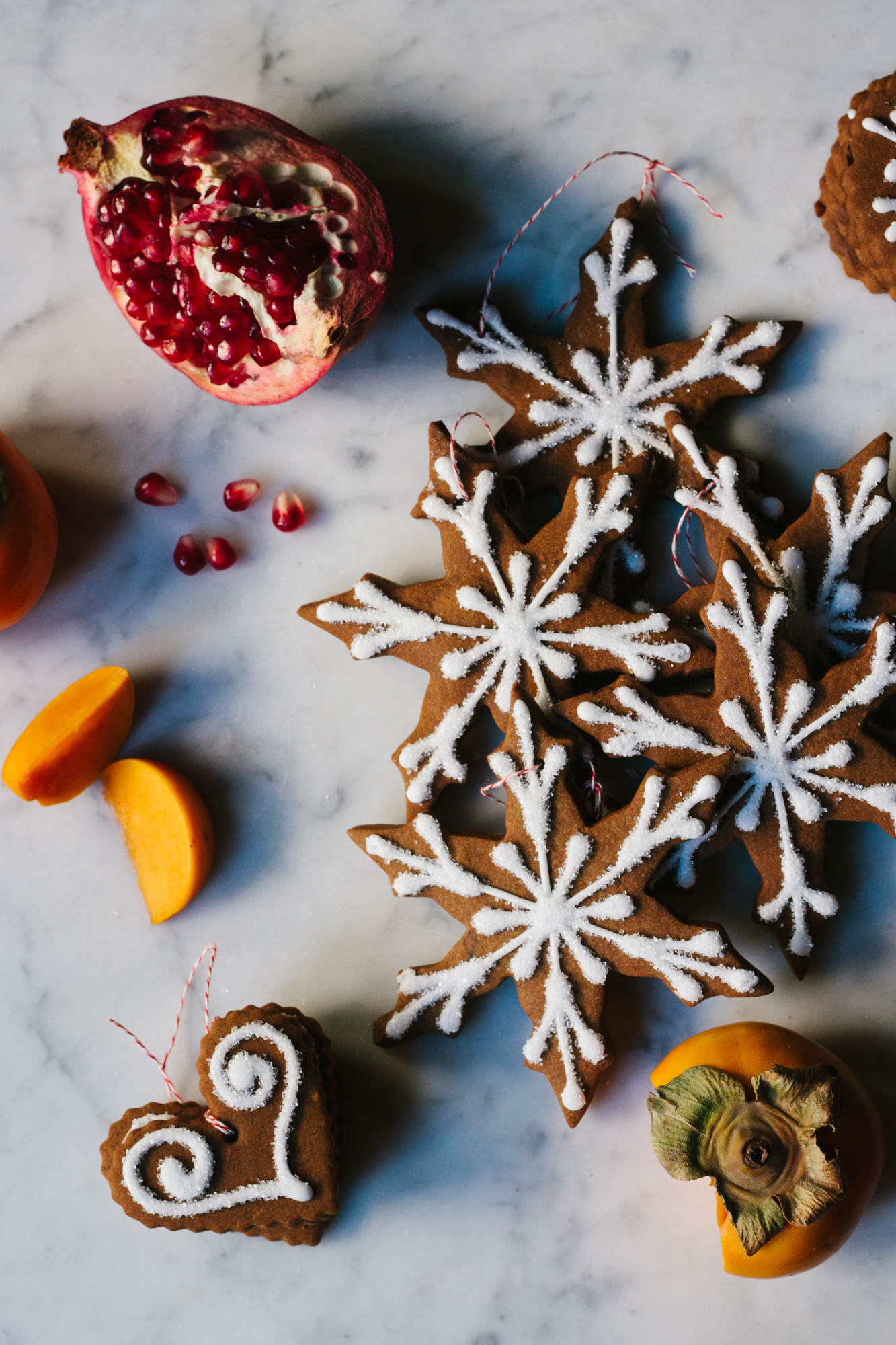 holiday baking | apt 2b baking co