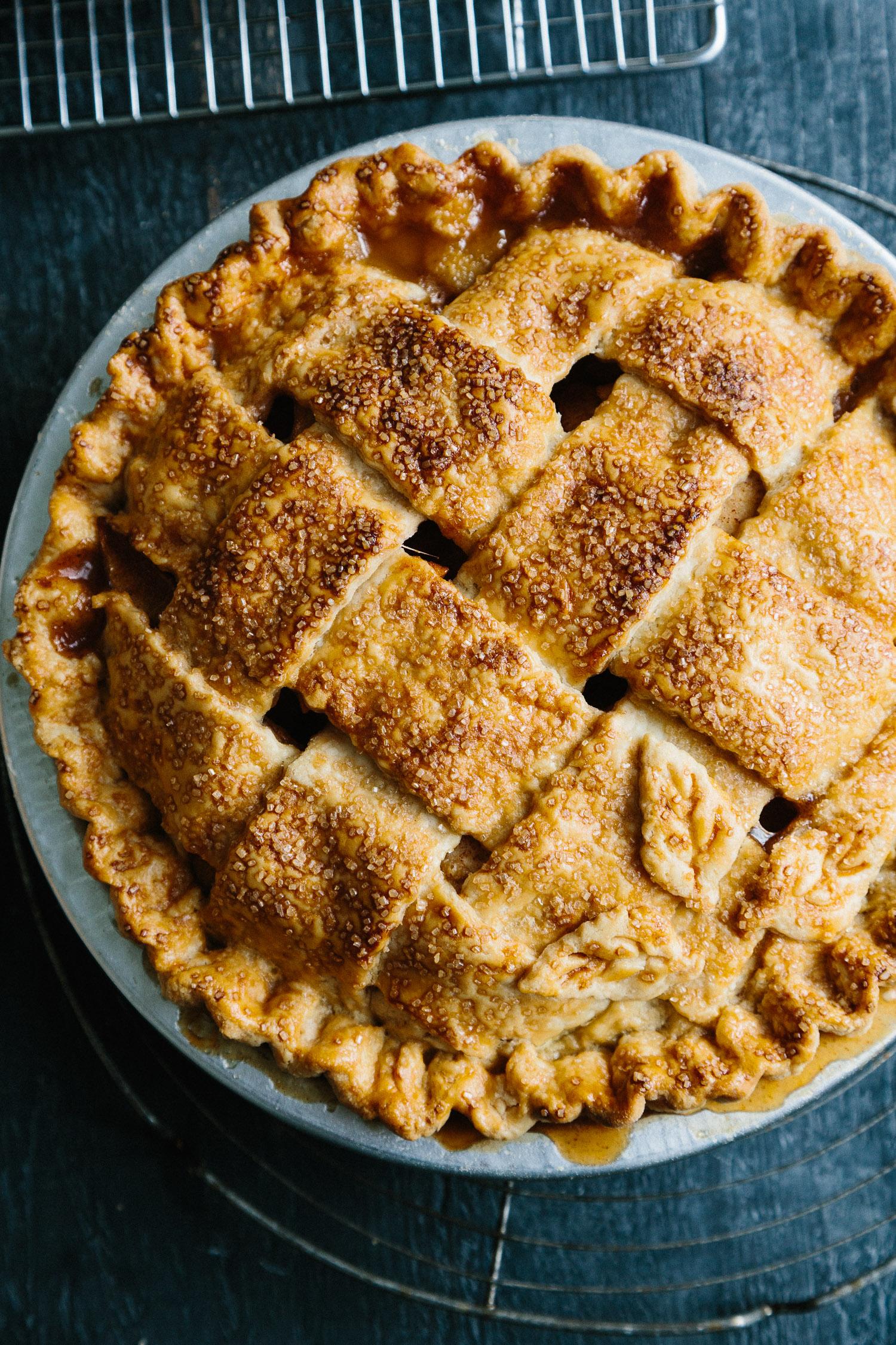 pie workshop 2017 | apt 2b baking co