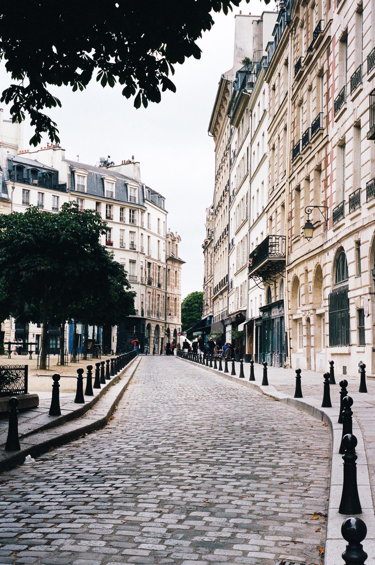 paris workshop-39750011.jpg