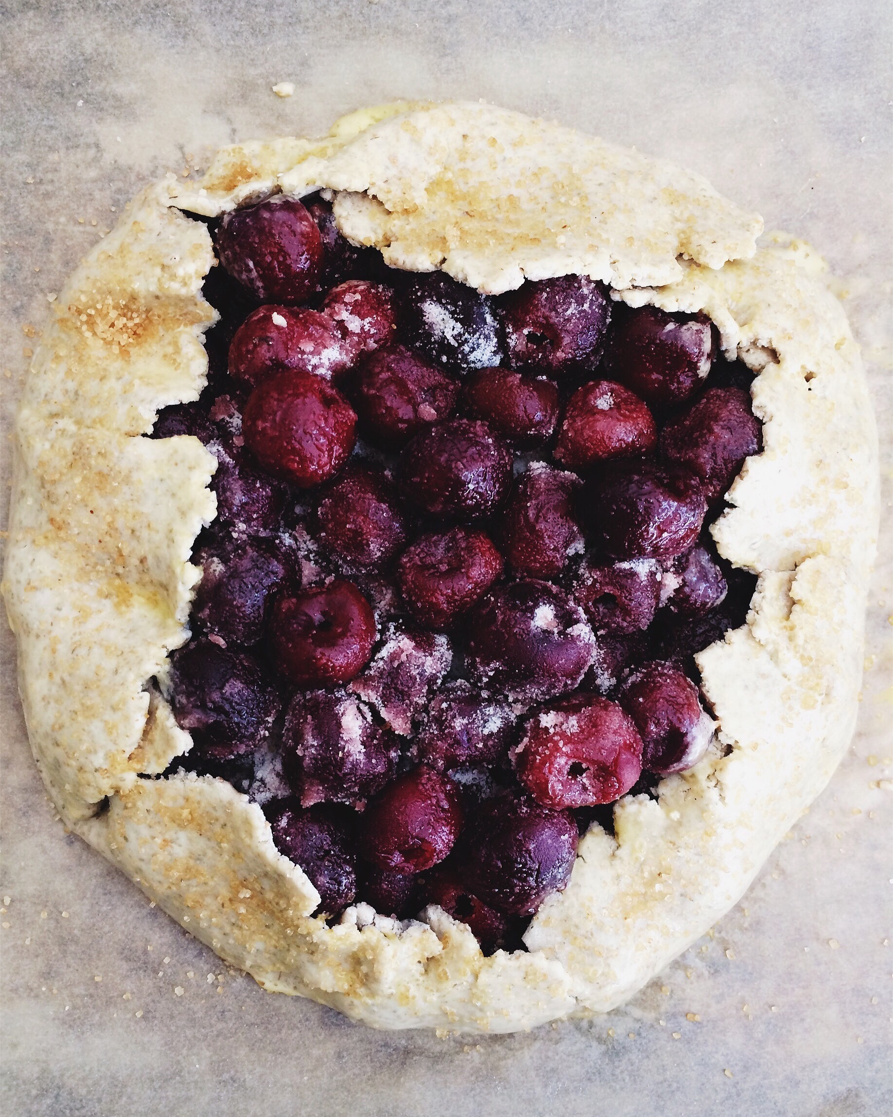 galette | apt 2b baking co