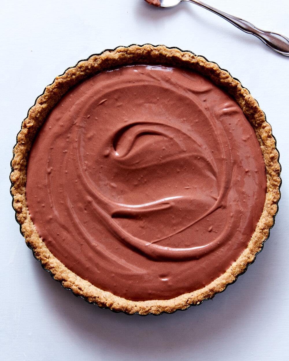 092020_ChocolateMousseTart_YossyArefi 7.jpg