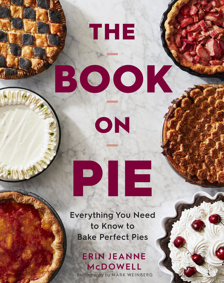 The Book on Pie Cover.jpg