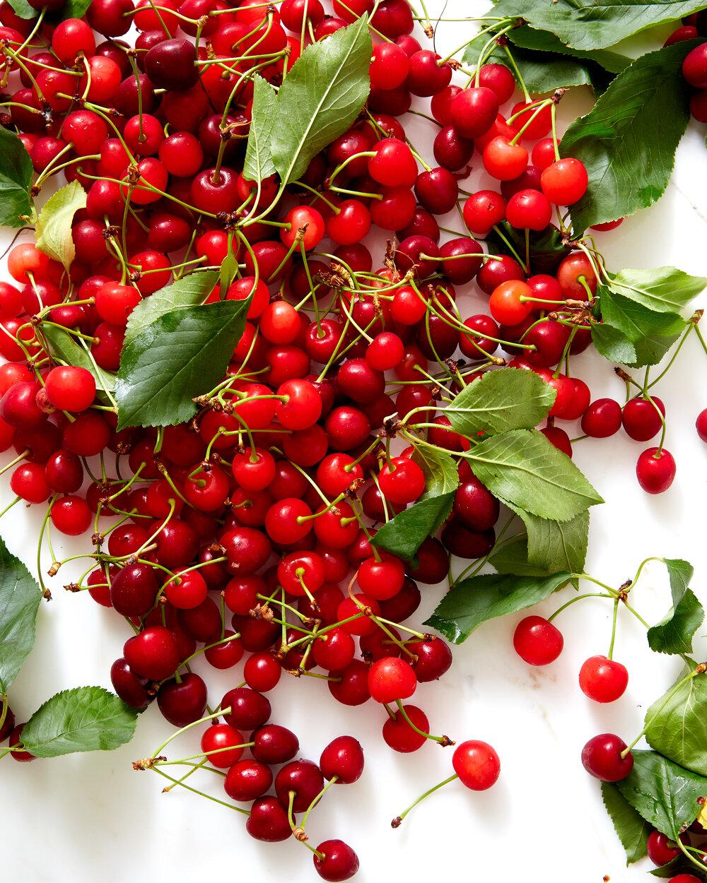 Cherries4134.jpg