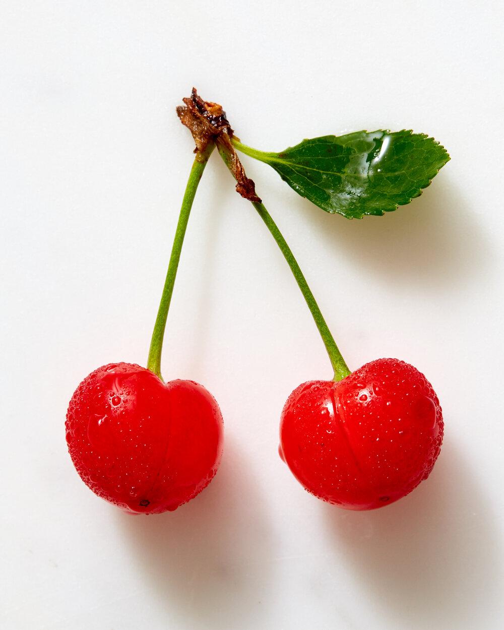 Cherries4189.jpg