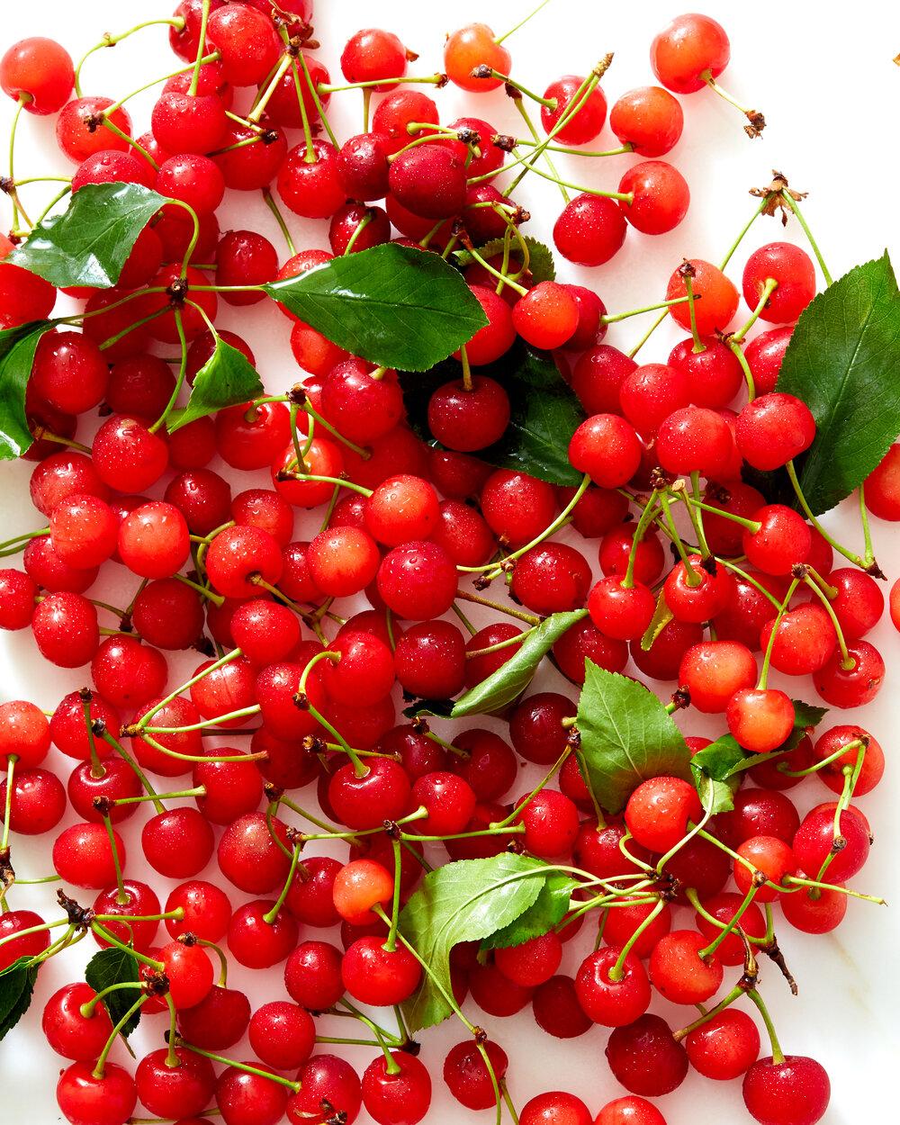 Cherries4206.jpg