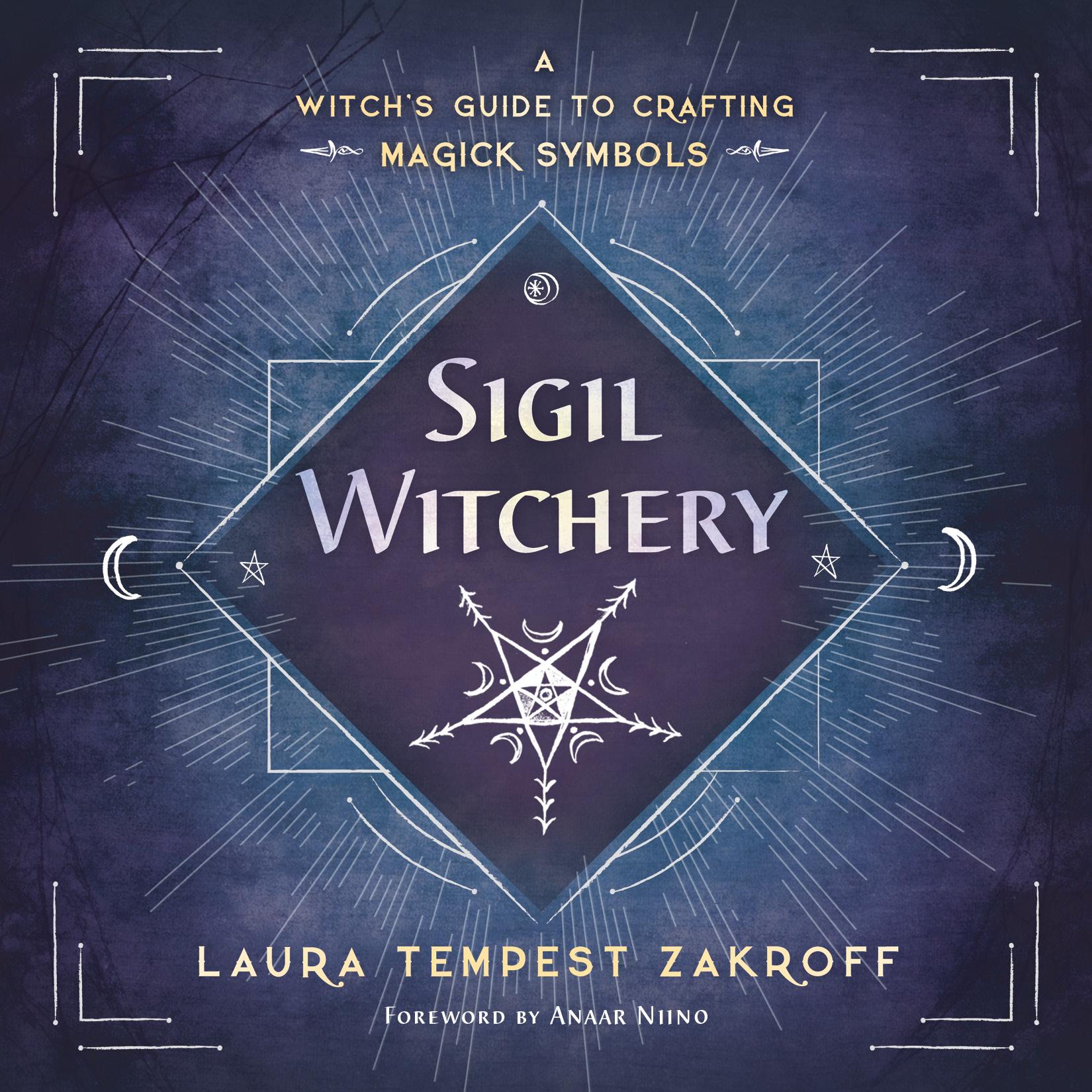 Sigil Witchery.jpg