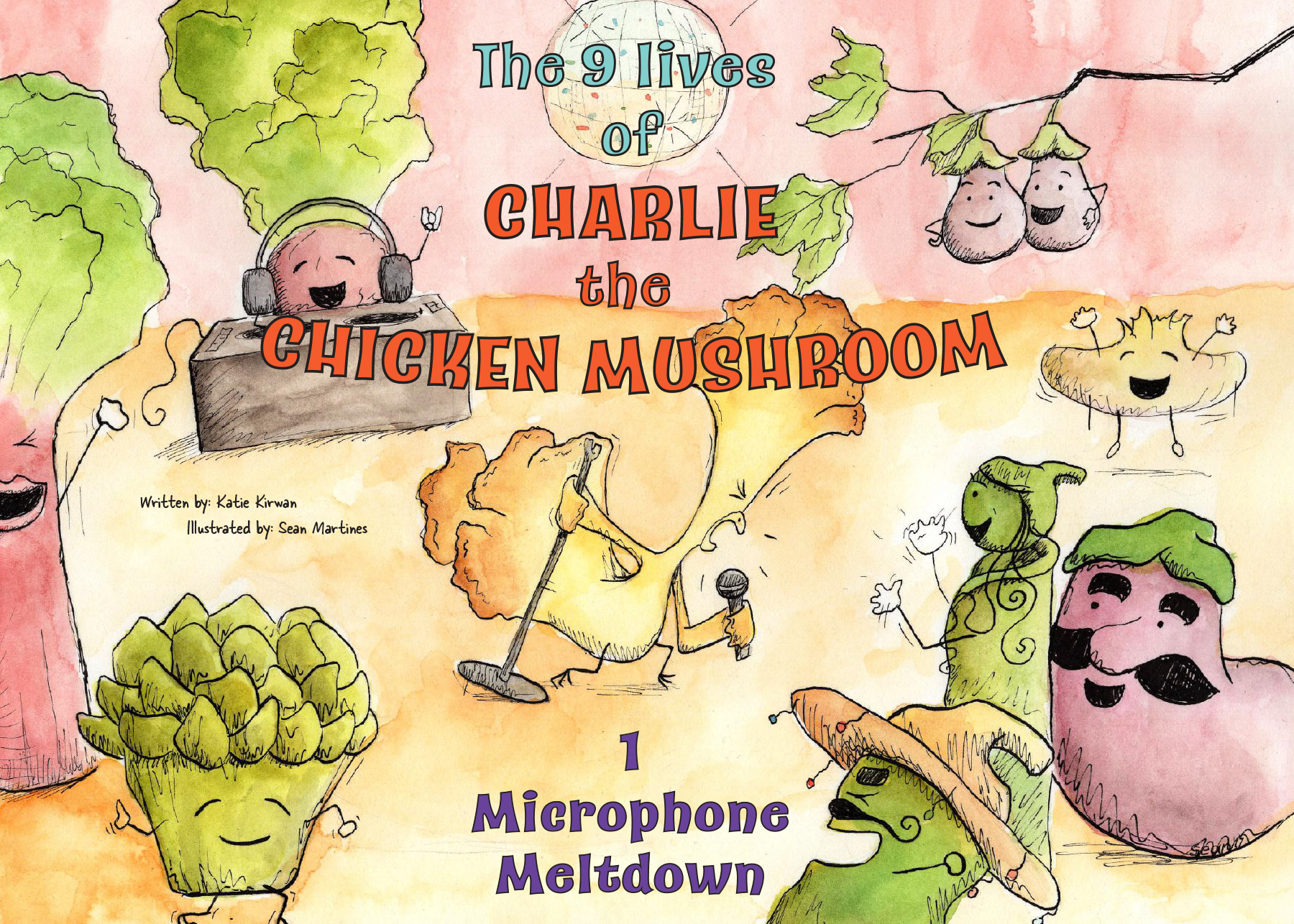 CharlieTheChickenMushroom (1).jpg