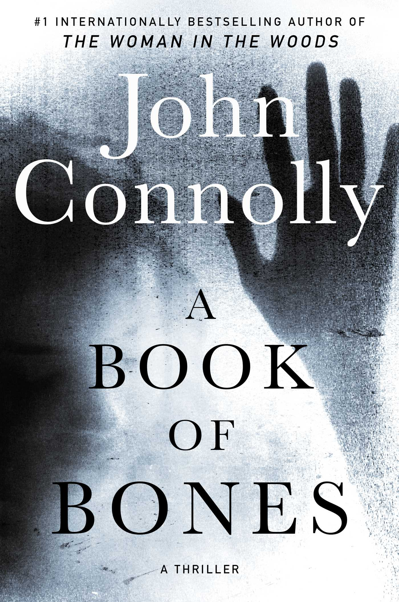 a-book-of-bones-9781982127510_hr.jpg
