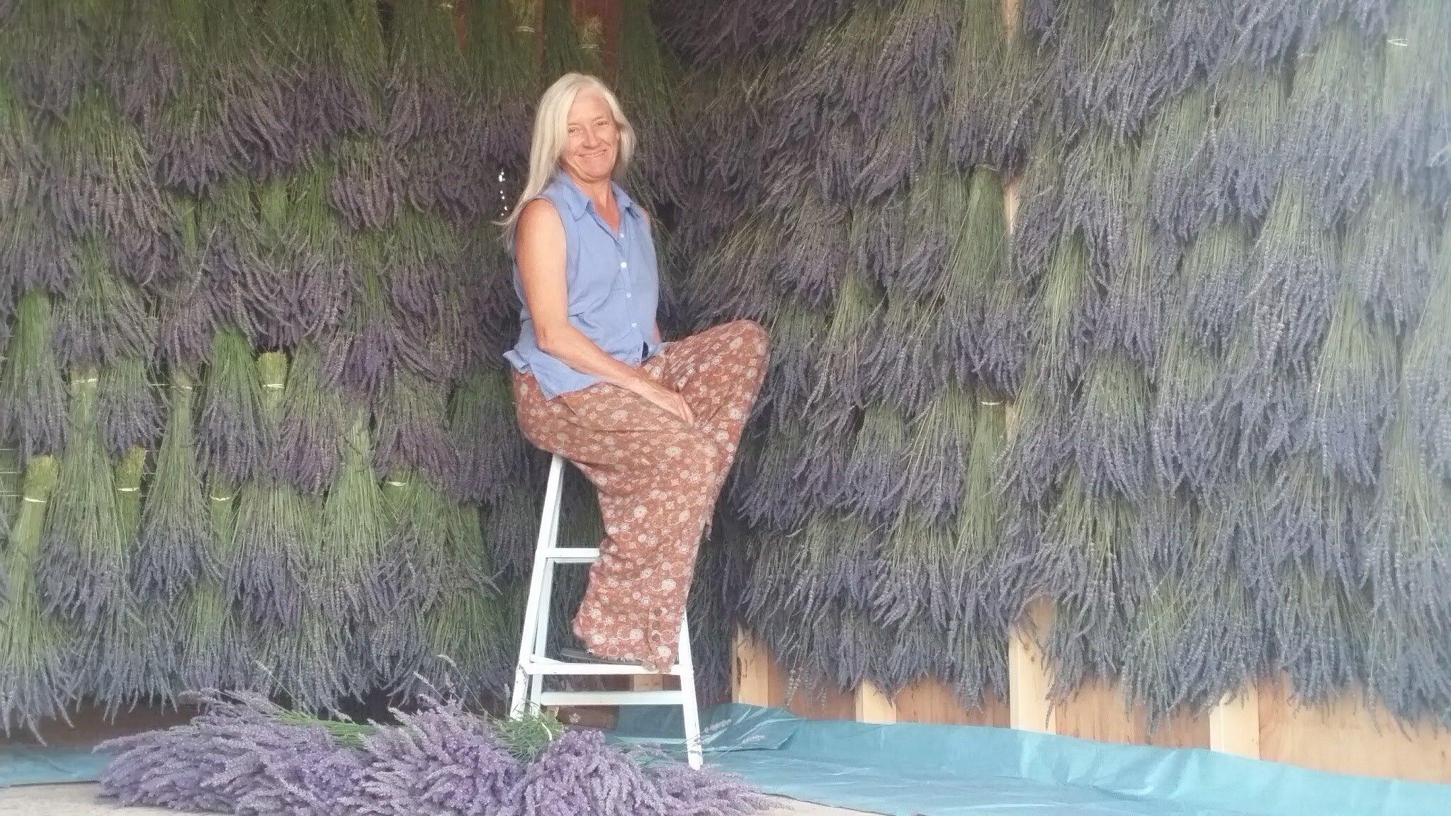 Lori-in-drying-barn.jpg