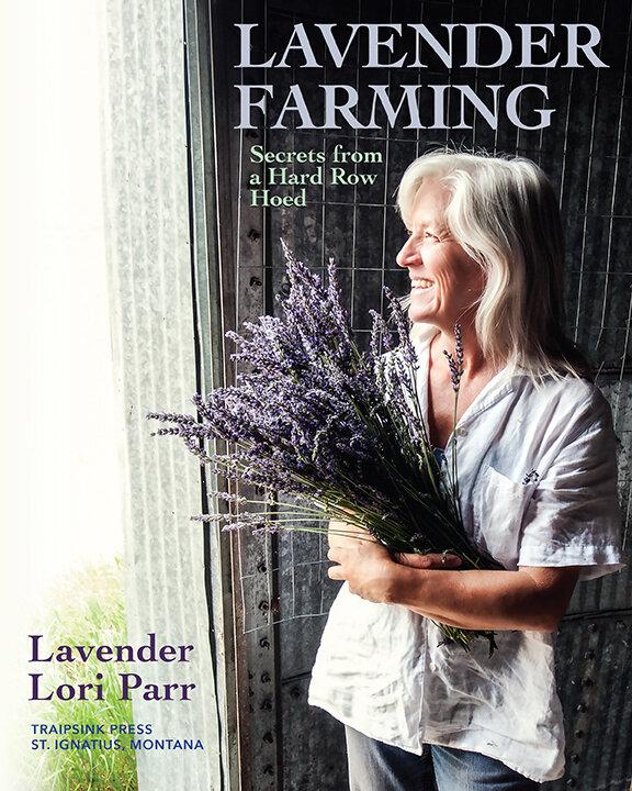 Lavender Farming_Front Cover_72dpi.jpg