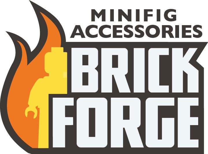 BrickForge Logo - Minifig Accessories.jpg
