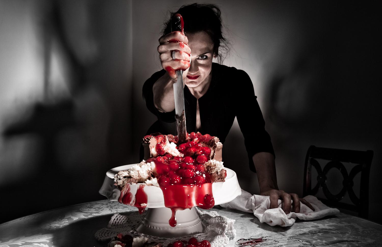 CakePsycho .jpg