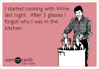BritWit-Cooking-With-Wine