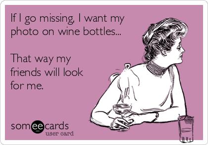 BritWit-Wine
