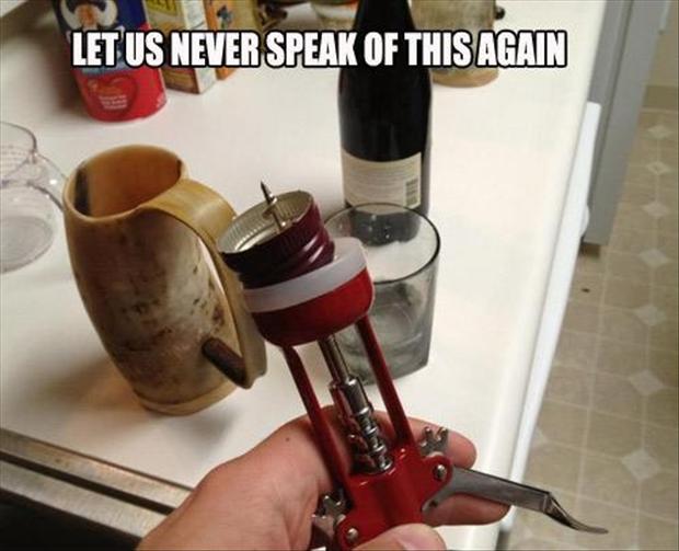 BritWit-funny-wine.jpg