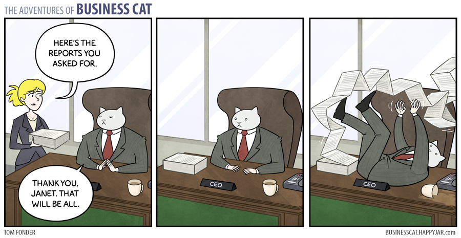 BritWit-Cat-Office-Meme