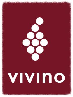Best Wine App BritWit Vivino