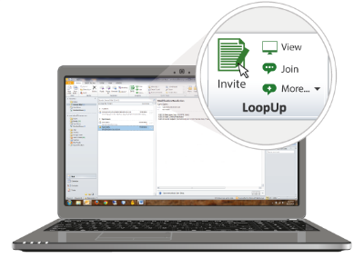 LoopUp Conference Call Software