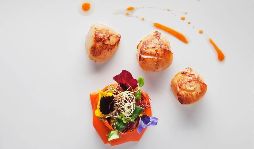 Ametsa Restaurant London Sypped.com best restaurant in London .jpg