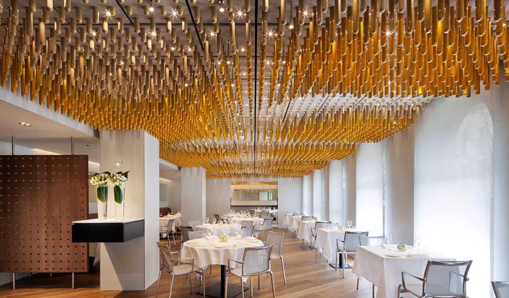 Ametsa Restaurant London Sypped.com best restaurant in London 1.jpg