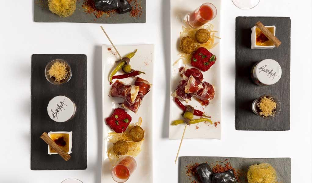 Ametsa Restaurant London Sypped.com best restaurant in London 5.jpg