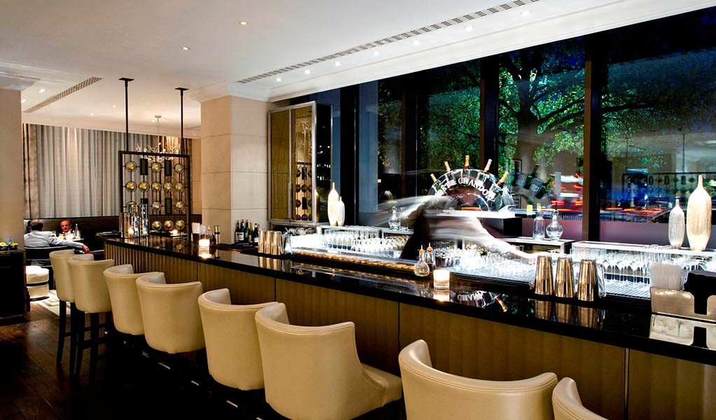 Park lane Intercontinental london best hotels in london sypped.com sypped .jpg