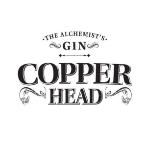 Sypped+Clients+-+Copper+Head+Gin.png